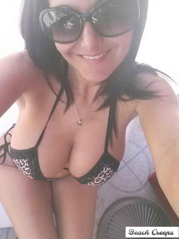 Big tits freaks of nature vol 31 4